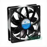 Охлаждающий вентилятор 120X120X32mm DC DC Fan12V 24V Brushlesss Xinyujie 12032