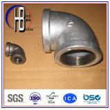 Unión M/M cónico de la instalación de tuberías del molde del acero inoxidable