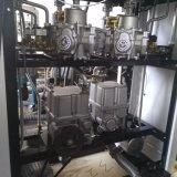 승진을%s 두 배 펌프 그리고 4개의 LCD 디스플레이 (self-priming와 잠수할 수 있는 펌프의 conbination)의 휘발유 펌프