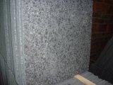 Perla di G684/Basalt/Black/Brown di legno/granito nero per Kitchentop/controsoffitto/Vanitytop