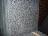 G684, granito nero, basalto, perla nera