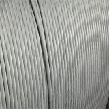 AluminiumClad Steel Strand Wire Acs für Screen