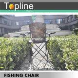 Hochleistungsmetallfalz-Stuhl mit Soem