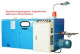 Высокоскоростная электронная машина Stranding кабеля