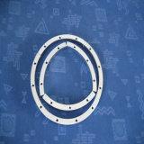 大型NdFeBアークのIrregular-Shaped磁気タイル