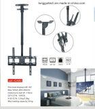 Decke Fernsehapparat-Wand-Montierung Lgt-C400