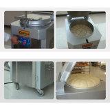 Divisor hidráulico da massa de pão (HDD20)