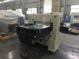 Hidráulico Cortador de papel automático
