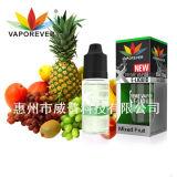 Ursprüngliche Flüssigkeit des Kraut-30ml/50ml/100ml des Aroma-E für E-Zigarette