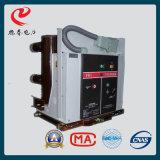 12 Kv Vs1-12 BinnenAC van de Hoogspanning VacuümStroomonderbreker voor Mijnen en Spoorwegen