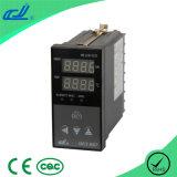 Cjの知性の温度および湿気制御メートル(XMTE9007-8)