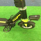 Оптовый складной E-Bike самоката пинком 6.5inch