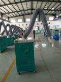 Hohe Leistungsfähigkeits-Schweißens-Dampf-Reinigungsapparat-und Dampf-Extraktion