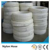 Pétrole en nylon de boyau résistant et alcali résistant