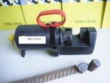 Cortador hidráulico Fyg-32X do Rebar da unidade separada nova do projeto