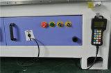 Falegnameria di CNC di carpenteria che intaglia il router di macinazione di Machine&CNC per la cucina Carbinet ed il pannello truciolare