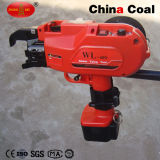 40mm Tying Diameter Automatic Rebar Tying Machine