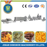 Hauchimbiss-Lebensmittelproduktionzeile