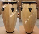 Conga Drum / Hi Gloss / Vintagesunburs Conga Tambores (COB100NW)