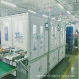 Máquina automática do parafuso de travamento para a placa do PWB