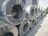 China Factory Sale Dx51d Z60 Tirage en acier galvanisé (SGCC, PPGI, ASTM A653)