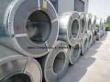 강철 지구 (SGCC, PPGI, ASTM A653)가 공장 판매에 의하여 Dx51d Z60 직류 전기를 통했다