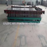 Máquina Grating moldada GRP de FRP