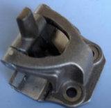 Peças feito-à-medida da carcaça/componentes da matéria têxtil/de Sewing/de máquina de giro