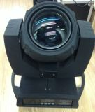 7r 230W Beam Moving Head Stage Light