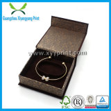 Custom Paper Magnetic Jewelry Box Set Wholesale