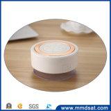 B10 impermeabilizan el mini altavoz sin hilos de Bluetooth