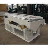 Spezifisches Startwert- für Zufallsgeneratorschwerkraft-Trennzeichen/Schwerkraft-Tisch (5XZ-6)