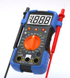 De nieuwste Digitale Multimeter (DM-3310)