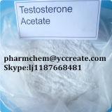 Le meilleur acétate de testostérone de qualité de CAS 1045-69-8