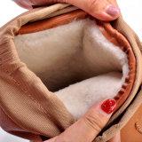 La sicurezza della pelliccia caric il sistemaare H-9426