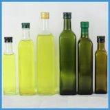 113ml-500ml Garrafa de azeite para venda (Marasca e Dorica)