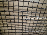 15X15 Anti Bird Net (20X20, 6X8, etc.)