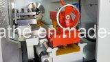 Малый механический инструмент Lathe CNC шпинделя (QK1319A)