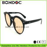 Óculos de sol de vinda novos de Soprt da forma