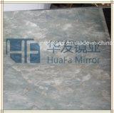 листовых стекл зеркала 5mm 6mm зеркало 8mm больших античное для зеркала искусствоа