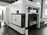 Машина Ms1300 Intellignet Automatci Die-Cutting