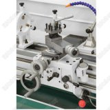 Heiße Abstands-Bett-Drehbank-Maschine der Verkaufs-Top0632A/1000