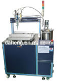 Hohes Precision Auto Gluing Machine für LED Display 480X480X30mm