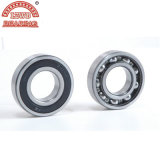 ISO 9001 Deep Grove Ball Bearing 6000m Series