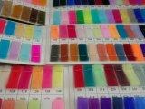De Directe Verkoop van de Fabriek van de Stof van de Klamboe van de polyester