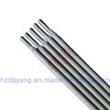 Saldatura Rod d'affioramento di Aws Edcr-A1-15 dell'elettrodo