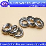 paste Roestvrij staal 304 316 Speciale Wasmachine aan