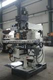 Perfuração de Zx6350za e máquina de trituração