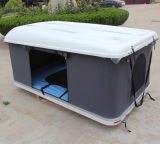 4X4 Camping Roof Top Tent Camper Trailer Roof Top Tent