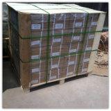 Material barato del rodamiento UCT Gcr15 del bloque de almohadilla del precio